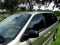 Chrysler Town & Country LXi Light Almond Pearl photo #28