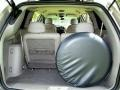 Chrysler Town & Country LXi Light Almond Pearl photo #32