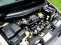 Chrysler Town & Country LXi Light Almond Pearl photo #38