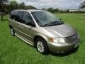 Chrysler Town & Country LXi Light Almond Pearl photo #44