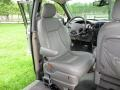 Chrysler Town & Country LXi Light Almond Pearl photo #49