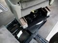 Chrysler Town & Country LXi Light Almond Pearl photo #51