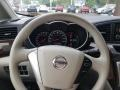 Nissan Quest 3.5 S Pearl White photo #9