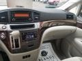 Nissan Quest 3.5 S Pearl White photo #13