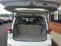 Nissan Quest 3.5 S Pearl White photo #27