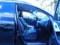 Nissan Murano S AWD Super Black photo #19