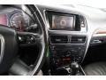 Audi Q5 3.2 Premium quattro Ice Silver Metallic photo #18