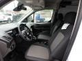 Ford Transit Connect XL Van White photo #13