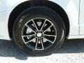 Dodge Grand Caravan SXT White Knuckle photo #21