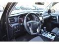 Toyota 4Runner SR5 4x4 Attitude Black photo #10