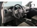 Nissan Xterra PRO-4X 4x4 Super Black photo #20