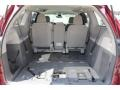 Toyota Sienna LE Salsa Red Pearl photo #25