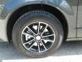 Dodge Grand Caravan SXT Granite Pearl photo #21