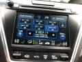 Acura MDX SH-AWD Technology Crystal Black Pearl photo #21
