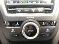 Acura MDX SH-AWD Technology Crystal Black Pearl photo #22