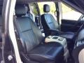 Chrysler Town & Country Touring-L Granite Crystal Metallic photo #22