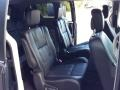 Chrysler Town & Country Touring-L Granite Crystal Metallic photo #25
