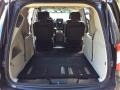 Chrysler Town & Country Touring-L Granite Crystal Metallic photo #27