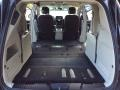Chrysler Town & Country Touring-L Granite Crystal Metallic photo #28