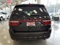 Dodge Durango GT AWD DB Black photo #5