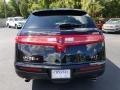 Lincoln MKT AWD Infinite Black photo #5