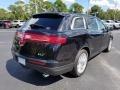 Lincoln MKT AWD Infinite Black photo #6