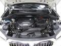 BMW X1 xDrive28i Alpine White photo #31