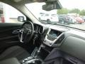 Chevrolet Equinox LT AWD Summit White photo #11