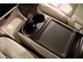 Toyota Sienna XLE AWD Blizzard White Pearl photo #16