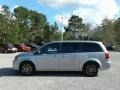 Dodge Grand Caravan SE Plus Billet photo #2