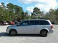 Dodge Grand Caravan SE Plus Billet photo #2
