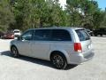 Dodge Grand Caravan SE Plus Billet photo #3