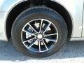 Dodge Grand Caravan SE Plus Billet photo #21