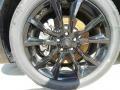 Ford Flex Limited AWD Shadow Black photo #6