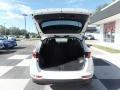 Kia Sportage LX AWD Clear White photo #5