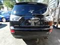 Mitsubishi Outlander XLS 4WD Labrador Black Pearl photo #5