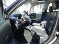 Mitsubishi Outlander XLS 4WD Labrador Black Pearl photo #9