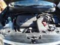 Mitsubishi Outlander XLS 4WD Labrador Black Pearl photo #30