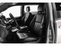 Dodge Grand Caravan GT Billet Metallic photo #25