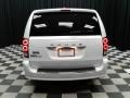 Dodge Grand Caravan SE White Knuckle photo #7