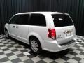 Dodge Grand Caravan SE White Knuckle photo #8