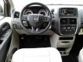 Dodge Grand Caravan SE White Knuckle photo #28