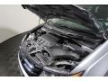 Honda Odyssey EX-L Lunar Silver Metallic photo #39