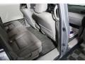 Honda Odyssey EX-L Lunar Silver Metallic photo #43