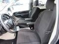 Dodge Grand Caravan SE True Blue Pearl photo #15