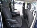 Dodge Grand Caravan SE True Blue Pearl photo #26