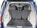 Dodge Grand Caravan SE True Blue Pearl photo #29
