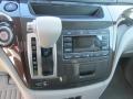 Nissan Quest 3.5 SV Platinum Graphite photo #28