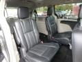 Chrysler Town & Country Touring - L Bright Silver Metallic photo #8