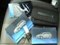 Honda Odyssey EX-L Taffeta White photo #32